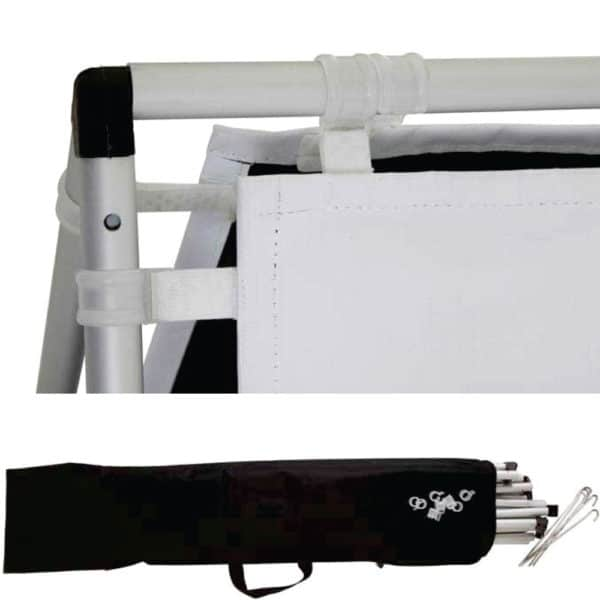 A-Frame Accessories